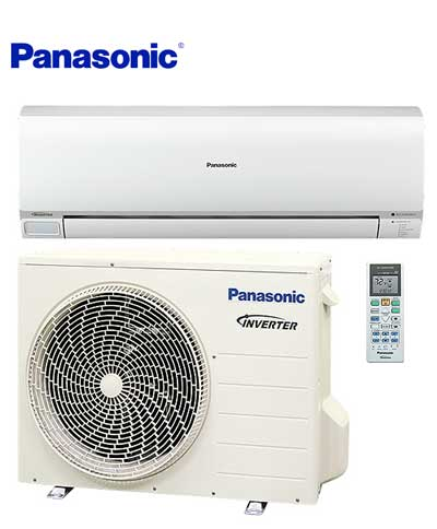 Affordable Heating And Air Sacramento