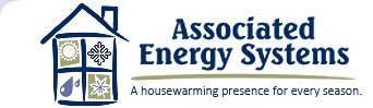 Associated Energy Systems, Hearth, Outdoor Products, Knowledgable Staff, Dependable Service, Quality Products, Outdoor Kitchens,Outdoor Fireplaces, Firepits, Fireplaces, Outdoor Kitchen