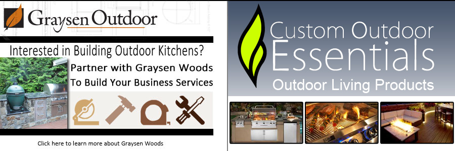 orders.aes4home.com, online store, online, AES, Partner, Website, AES, Customer Number, Dealer Login, Hearth Products, Outdoor Kitchens, Outdoor Products
