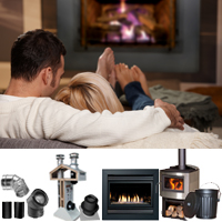 Hearth & Home Heating, Fireplace, Fireplaces, Distributing, Distributor, Distributors, Washington, Oregon, California, Arizona, Nevada, New Mexico, Colorado, Utah, Idaho, Wyoming, Montana